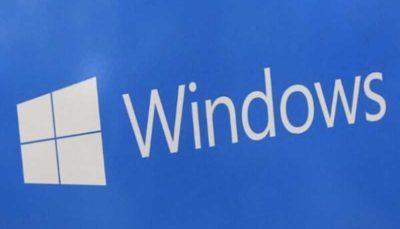 دومین بروزرسانی ویندوز ۱۰ کاربران را به دردسر انداخت مایکروسافت, ویندوز ۱۰, سیستم عامل