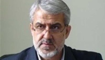 رئیس کل دادگستری تهران: از تمام ابزارهای قانونی برای مبارزه با گرانیها استفاده میکنیم