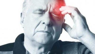 زمان طلایی درمان «سکته مغزی»