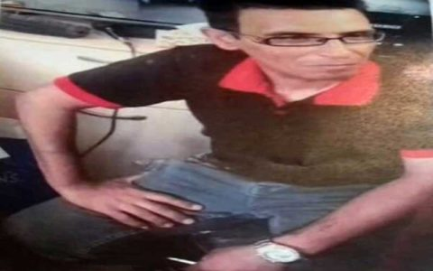 سارق گوشی قاپ بازداشت شد/درخواست از مالباختگان
