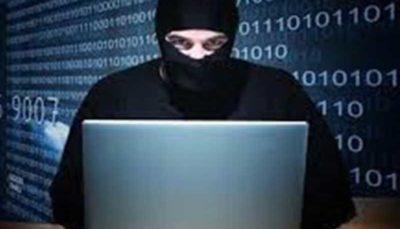 سایتهای شرطبندی زیر ذرهبین پلیس فضای مجازی, سایتهای شرطبندی, شرطبندی, پلیس فتا