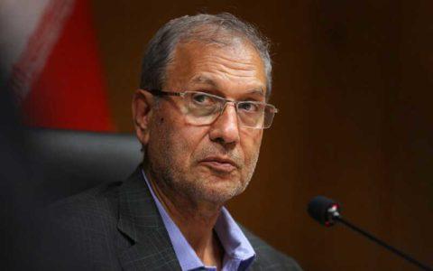 سخنگوی دولت: تا سال۱۴۰۰هر خبری درباره استعفای رئیس جمهور را تکذیب میکنیم