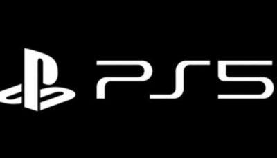سونی یک قدم دیگر به معرفی کنسول PS5 نزدیک شد کنسول بازی, کنسول PS5, سونی