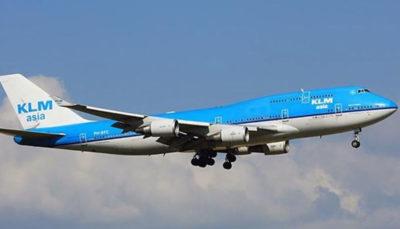 شرکتهای خارجی در راه بازگشت به آسمان ایران آسمان ایران, ناوبری هوایی ایران, پروازهای بین المللی
