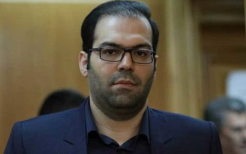 شهرداری تهران: بدهی عوارض طرح ترافیک ابطال نشده است