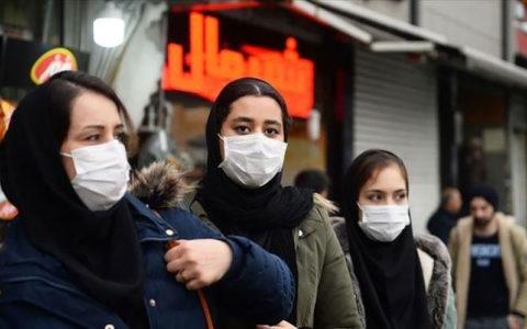 شهرداری تهران: شرایط را بحرانی ارزیابی میکنیم