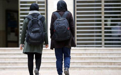 شیوههای جایگزین کنکور برای ورود دانشآموزان به دانشگاه بکارگرفته شود