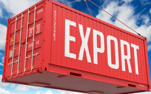 صادرکنندگان در انتظار پرداخت مشوقهای صادراتی