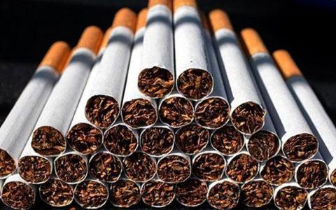 طرح رهگیری سیگار رونمایی شد