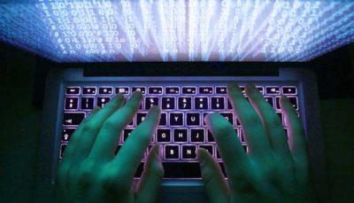 عرضه ۳۰ میلیون سابقه تراکنش کارت های بانکی در وب تاریک