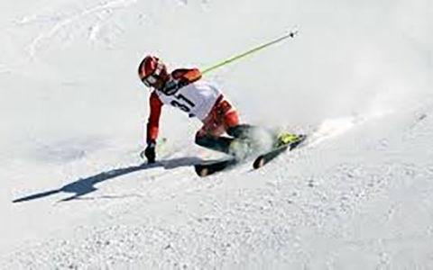 علت فوت اسکیباز ایتالیایی در شمشک مشخص شد