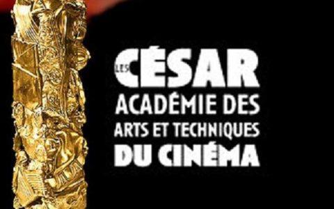 فیلم پولانسکی اسکار فرانسه را به حاشیه برد/ استعفای دستهجمعی
