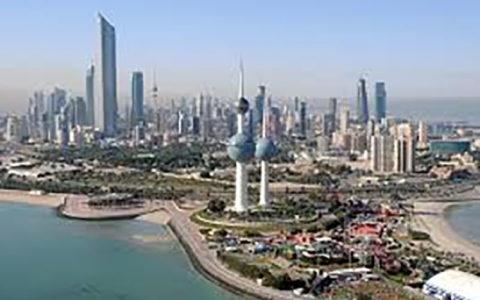 لغو جشنهای روز ملی کویت بخاطر کرونا