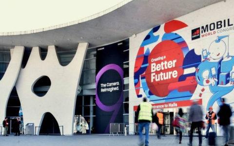 لغو کنگره جهانی موبایل در بارسلون به خاطر کرونا