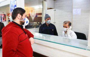 ماجرای ورود کرونا به ایران/ پیدا و پنهان ویروس چینی