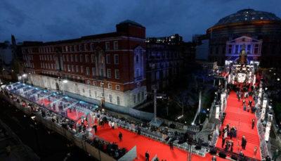 مراسم اهدای جوایز بفتا ۲۰۲۰ سام مندس, انیمیشن کوتاه, گلدن گلوب