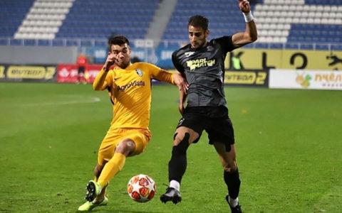 مطرح شدن نام بازیکنان ایرانی در تیمهای بزرگ اروپایی اتفاق مثبتی است