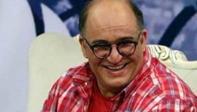 نادر سلیمانی به سریال نوروزی «کامیون» پیوست/ «ظهور و صعود بیت کوئین» در شبکه مستند