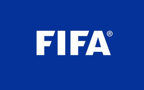 نامه فیفا به فدراسیون فوتبال ایران انتخابات, فدراسیون بین المللی فوتبال, فدراسیون ایران