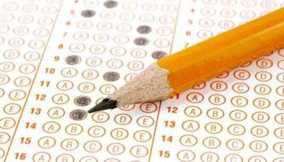 نحوه دریافت کد سوابق تحصیلی برای ثبت نام در کنکور ۹۹
