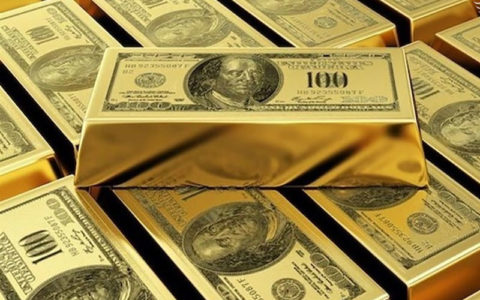 نرخ ارز، دلار، سکه، طلا و یورو در بازار امروز پنجشنبه ۲۴ بهمن ۹۸