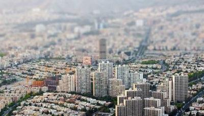نقش سامانه املاک در عرضه خانههای خالی به بازار سامانه املاک, سازمان امور مالیاتی, وزیر راه و شهرسازی
