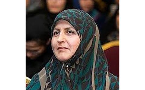 نماینده تهران: به دلایل رد صلاحیتم اضافه شد!