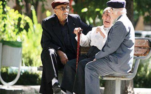 هشدار نسبت به کسر حقوق بازنشستگی برای صدور کارت هوشمند سلامت