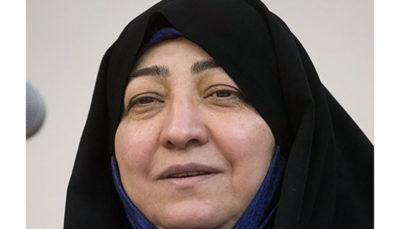 واکنش جنجالی نماینده مجلس به عدم حضور زنان در دربی (فیلم)