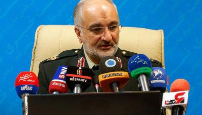 واکنش رئیس پلیس مبارزه با مواد مخدر به اجرایی شدن طرح زیست شبانه