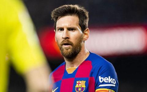 پردرآمدترین بازیکنان فوتبال چه کسانی هستند؟