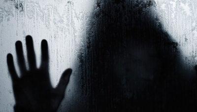 پلیس تهران به دنبال زنی مرموز به نام «رخ» دادسرای جنایی, پلیس تهران, گروگان