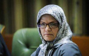 پیشنهاد خداکرمی برای غربالگری افراد در ورودیهای تهران