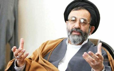 پیشبینی موسویلاری از وضعیت اصلاحطلبان در مجلس