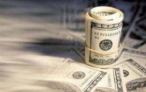 پیشبینی کاهشی در بازار ارز