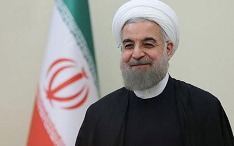 چرا حسن روحانی، رئیس جمهور ایران باید استعفاء دهد؟