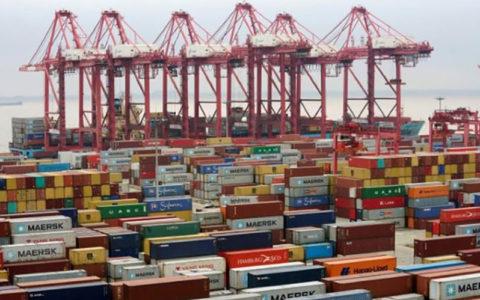 چین تعرفه واردات صدها کالای آمریکایی را کاهش میدهد