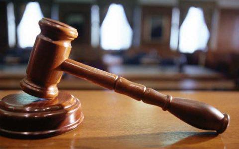 اتفاقی عجیب /کانون وکلا از پرداخت مالیات معاف شد