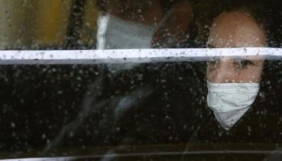 کرونا؛ کشورهایی که مرزهای خود را به روی ایران بستهاند صادرات کالا, ویروس کرونا, مسافران ایرانی