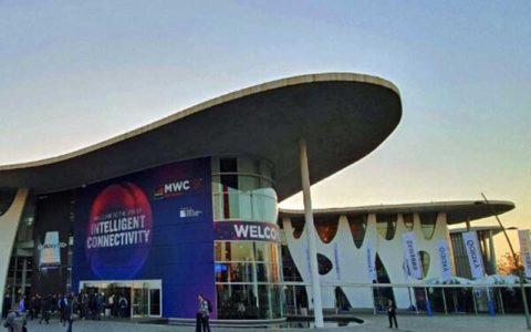 کنگره جهانی موبایل به دلیل شیوع کرونا لغو شد