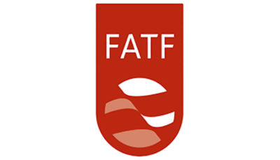 یک کارشناس: با تصویب نکردن FATF دست به خود تحریمی زدیم