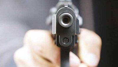 یک کشته و یک زخمی در درگیری مسلحانه ماهشهر درگیری مسلحانه, ماهشهر