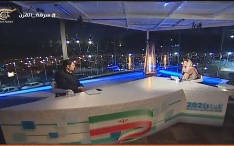 المیادین: حرارت انتخاباتی در هفته آتی به اوج میرسد