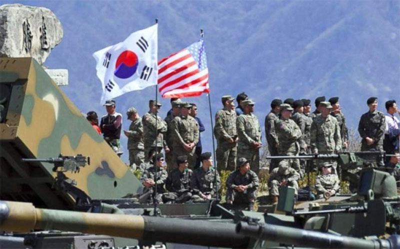 کره جنوبی کانون جدید شیوع کرونا میشود؟!