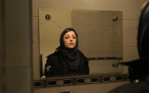 اکران فیلمیدرباره خشونت علیه زنان بعد از ۲ سال