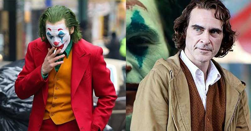 کدام بازیگر مرد امسال اسکاری میشود؟