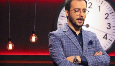 «دو نیمه ماه» محمد سلوکی از فردا آغاز میشود