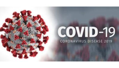 آخرین اخبار از تولید واکسن و داروی درمان کرونا در ایران کروناویروس, کیت تشخیصی, تولید واکسن