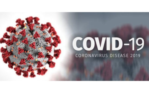آخرین اخبار از تولید واکسن و داروی درمان کرونا در ایران