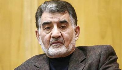 آخرین وضعیت مرزهای مشترک ایران و عراق